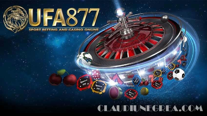 อยากรวยไหม? โอกาสทองมาถึงแล้ว !!! คุณอาจกลายเป็นเศรษฐีชั่วข้ามคืน !!! มองหาคำนี้ ufabet888 ง่ายนิดเดียวแค่คลิ้ก !! เงิน 10 บาท ในปัจจุบัน